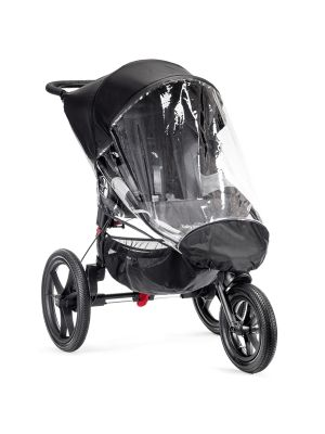 Baby Jogger City Weather Shield for Summit X3