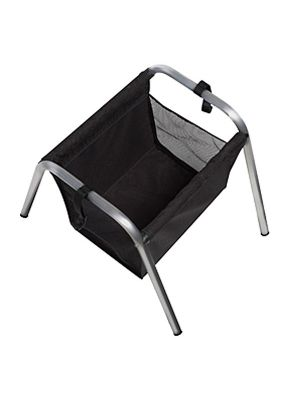 Phil&Teds Bassinet Stand