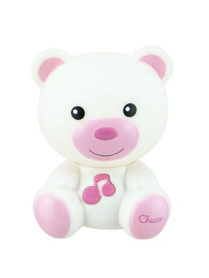 Chicco Dreamlight Pink