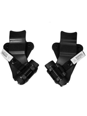Childcare Maclaren Car Seat Adaptor For Strider/Agile - Online Only!