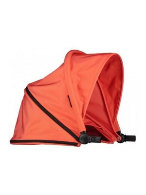 iCandy Orange Canopy Flame (Orange) - Online Only!