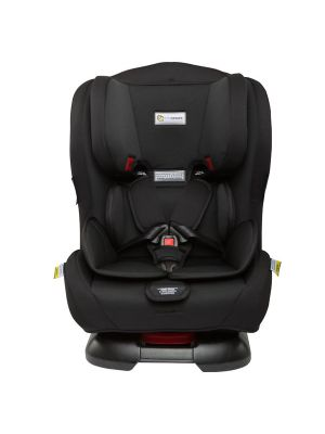 InfaSecure Legacy Jet Convertible Car Seat 0-8yrs