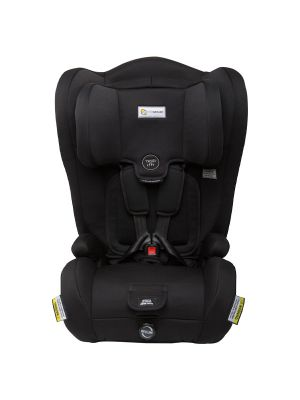 InfaSecure Pulsar Jet Forward Facing Car Seat - 6m to 8 years