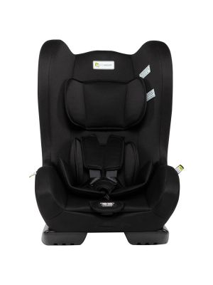 InfaSecure Serene Jet Convertible Car Seat 0 To 4 Years