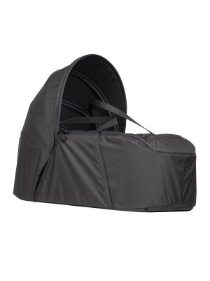 Mountain Buggy Cocoon Black V2 2018+
