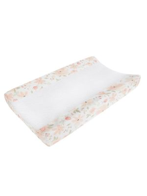 Lolli Living Meadow Change Pad Cover