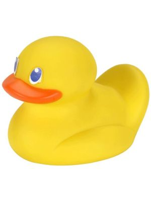 Safety1st Rubber Ducky Temperature Guard