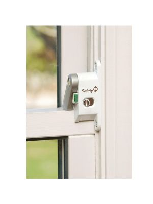 Safety1st Top of Window and Sliding Door Lock