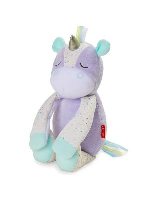 Skip Hop All Soft Soother Unicorn