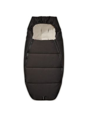 Joolz Geo Earth Collection Sleeping Bag Hippo Anthracite - Online Only!