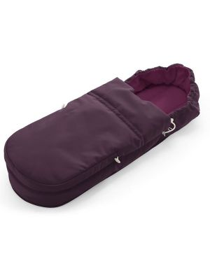 Stokke Scoot Softbag Purple - Online Only!