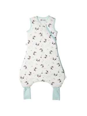 Tommee Tippee Grofriends Steppee 18-36m 1.0Tog Little Pip