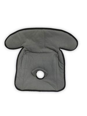 Two Nomads Super Dry Seat