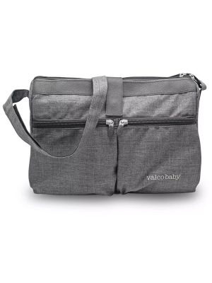 Valco Baby All Purpose Caddy Charcoal