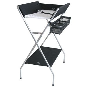 Valco Baby Pax Plus Fold Up Changer - Nite